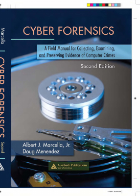 Cyber_Forensics__A_Field_Manual.pdf - dirzon
