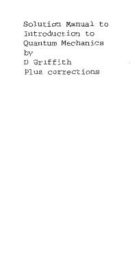 Solutions-Manual-for-Introduction-to-Quantum-Mechanics-.pdf - dirzon